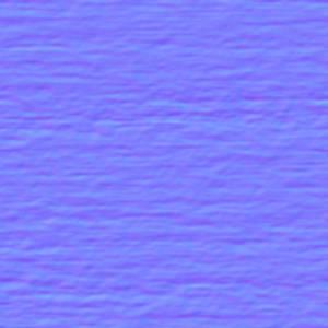 wood-texture-image