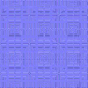 seamless-free-wood-pattern-normal-map