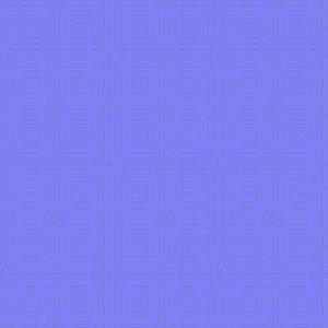 seamless-wood-pattern-light-map