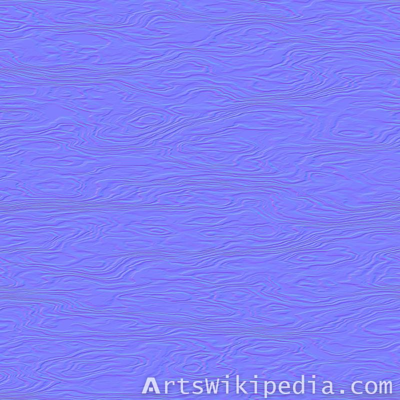 normal map wood texture for free