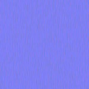 marmoset-free-wood-normal