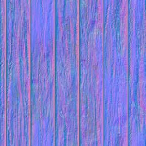 Free wood surface image for Floor normal map