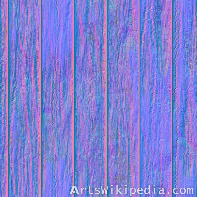 wood texture map choice image