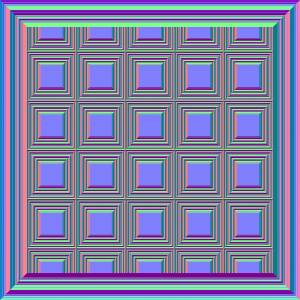 marmoset-wood-pattern-normal