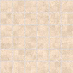 beige pavement texture
