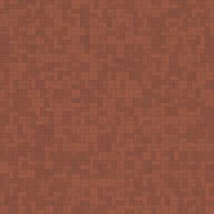 brown pavement texture