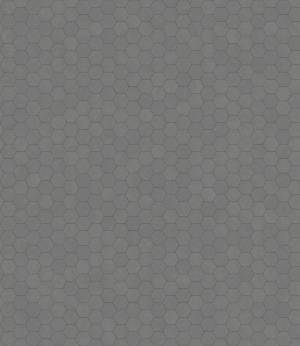 hex pavement tile texture