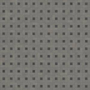 free square pavement texture