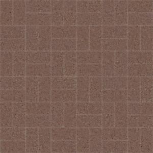 dark pavement texture