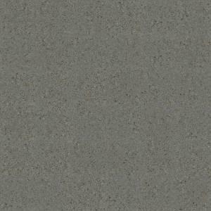 asphalt-pavement-texture-image