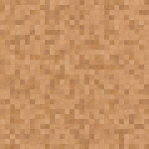 brown pavement tiles texture