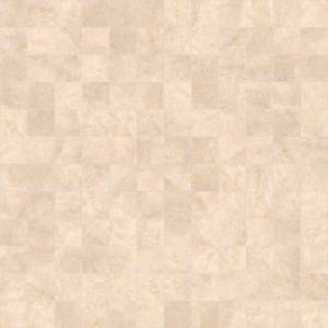 beige pavement tiles
