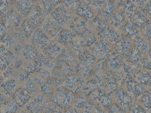old-cobblestone-pavement