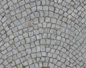 cobblestone-pavement-road