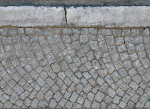 cobblestone-pavement-texture