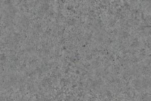 seamless concrete pavement