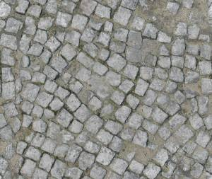 old-pavement-texture