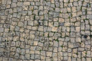 old-pavement-texture-map