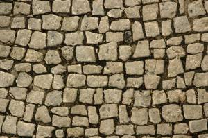 old-broken-pavement-texture