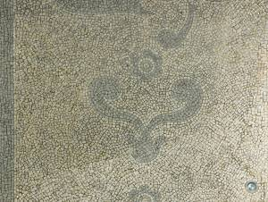 mosaic-pavement-texture