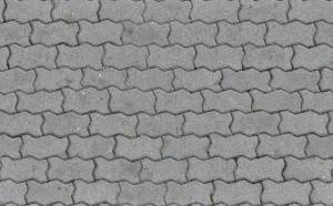 free-pavement-concrete-texture