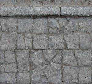 concrete-old-pavement-texture-free