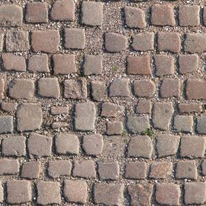 cobblestone-pavement-missing-stone