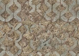 free-paving-texture