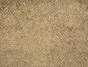 beige-street-pavement-texture