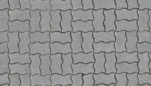 concrete-free-pavement-texture