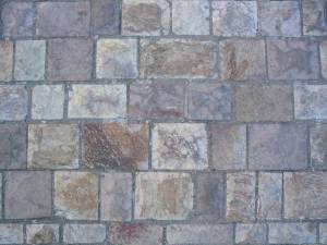 pavement-stone-tiles-texture