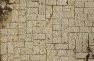 stone-pavement-texture