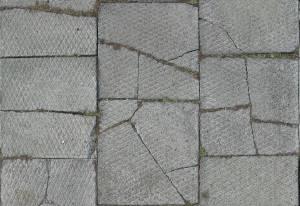broken-pavement-texture