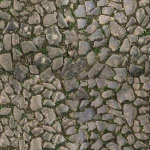 free-pavement-stone-texture