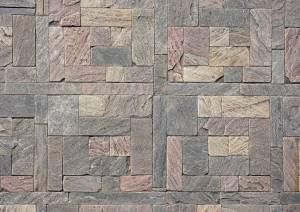 luxury-pavement-tiles