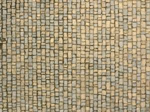 village-pavement-texture