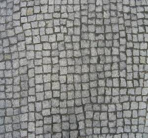 cobblestone-pavement-texture-for-game