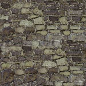 free-old-pavement-stone-texture