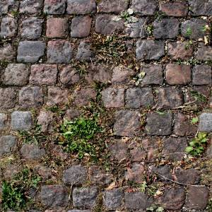 free-pavement-stone-dirty