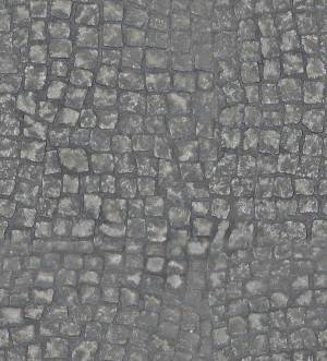 old-pavement-texture-for-free