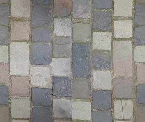stone-paving-texture