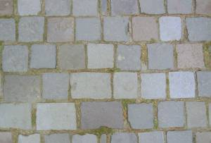 stone-paving-texture-map