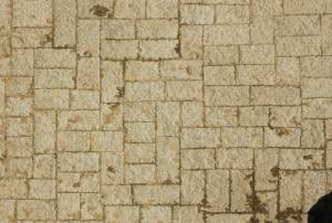stony-pavement-texture