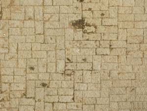 free-stony-pavement-texture
