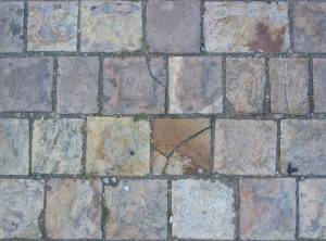 pavement-texture-for-3d