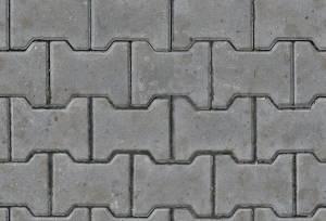 concrete-pavement-style-texture
