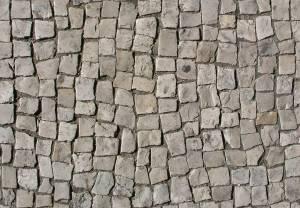 irregular-free-pavement-texture