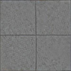 concrete-pavement-square-texture