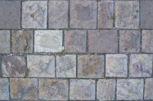 pavement-stone-free-textures