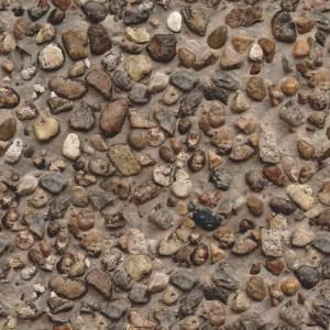 stony-pavement-texture-free